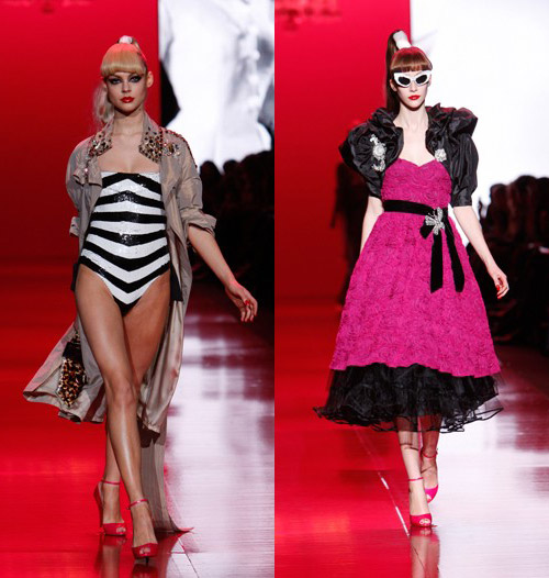 Barbie Fashion Show Related Keywords Barbie Fashion Show Long Tail Keywords Keywordsking