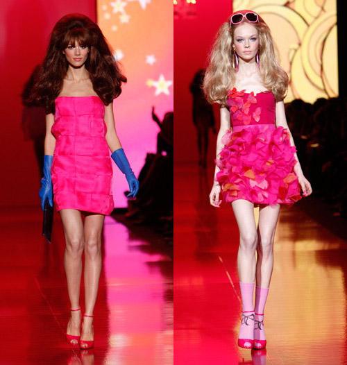 MUÑECAS IILLUMINATI: BARBIE/BRATZ  - Página 7 Barbie-fashion-show-2009-12