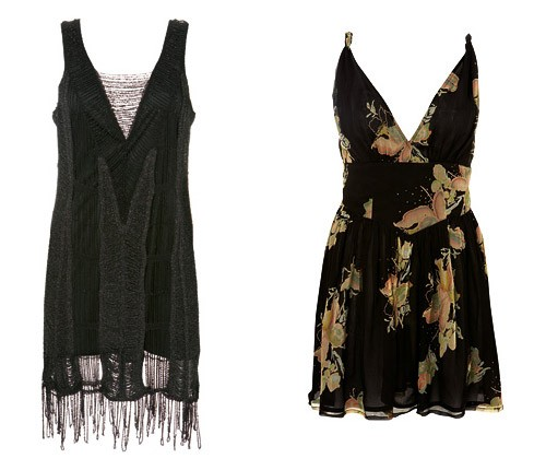 kate-moss-topshop-sp09-dresses-05.jpg