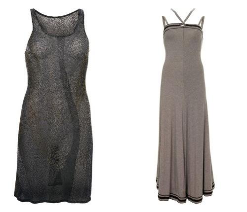 kate-moss-topshop-sp09-dresses-06.jpg