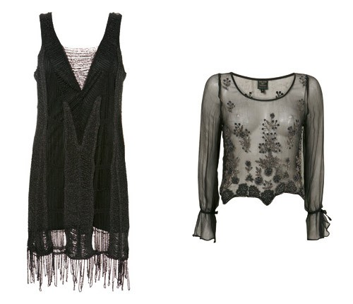 kate-moss-topshop-sp09-dresses-07.jpg