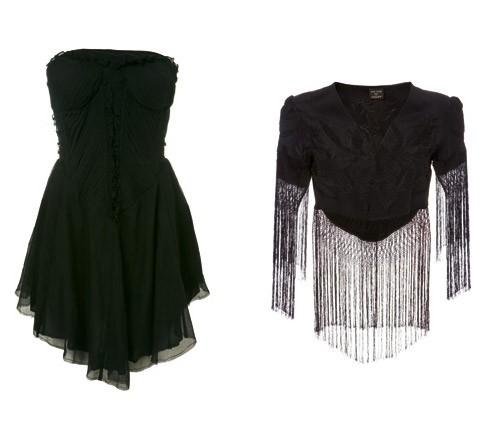 kate-moss-topshop-sp09-dresses-08.jpg