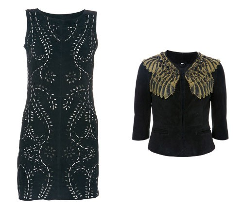 kate-moss-topshop-sp09-dresses-13.jpg