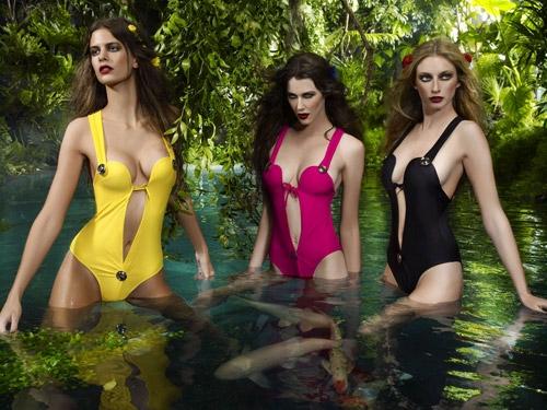 agent-provocateur-swimwear-janine-group.jpg