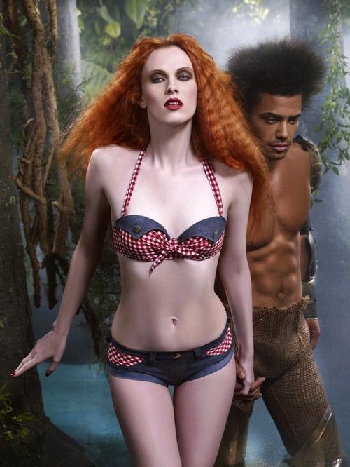 agent-provocateur-swimwear-kerry.jpg