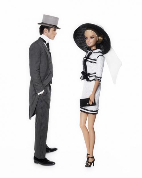 barbie-ken-lagerfeld-colette-04.jpg