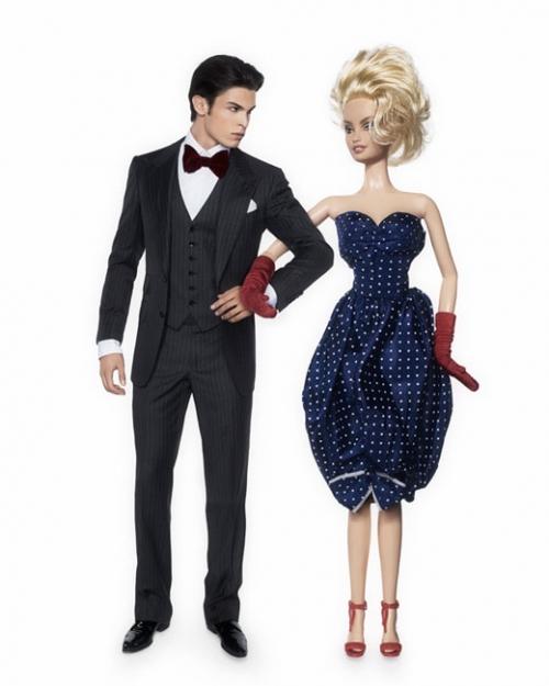 barbie-ken-lagerfeld-colette-05.jpg