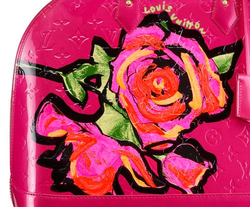 louis-vuitton-sprouse-vernis-rose-alma-detail.jpg