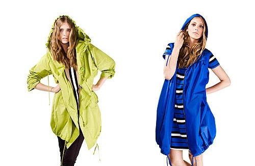 Wendy S Lookbook Spring Fashion In Las Vegas