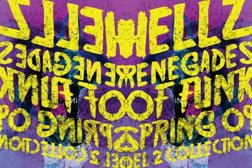 hellz-bellz-spring-09-2-01
