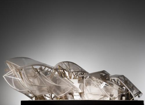 louis-vuitton-exhibition-hong-kong-02.jpg
