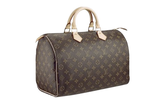 Louis Vuitton to Donate 15% on Sales on Earth Day