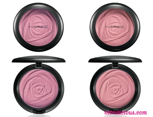 mac-a-rose-romance-beauty-powder
