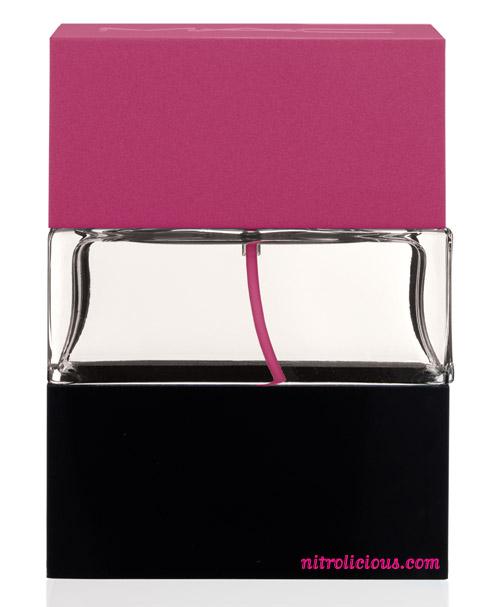 mac-a-rose-romance-fragrance