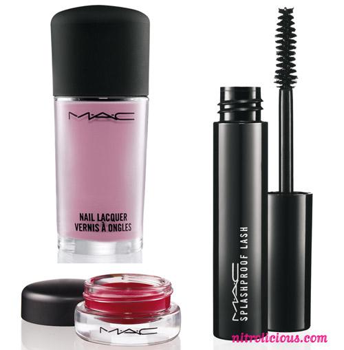 mac-a-rose-romance-nail-gel-mascara