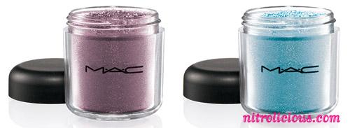 mac-a-rose-romance-pigment