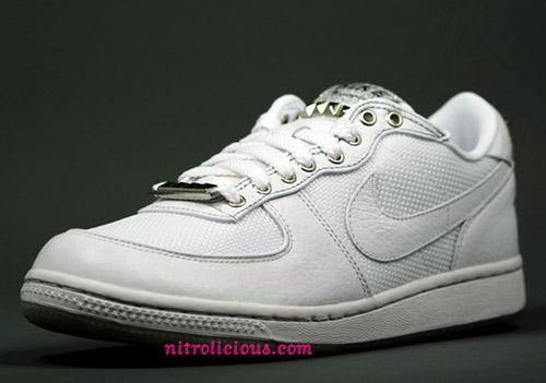 dc3be4f027fc9b Nike Terminator Low Supreme - White Heavy Metal Pack - nitrolicious.com
