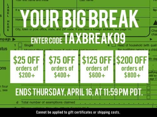 Shopbop coupon codes