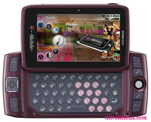 t mobile sidekick lx 2009 new improved nitrolicious com rh nitrolicious com Sidekick 3 Sidekick 3