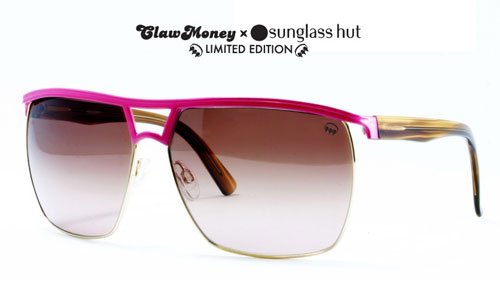 claw-money-sgh-pink