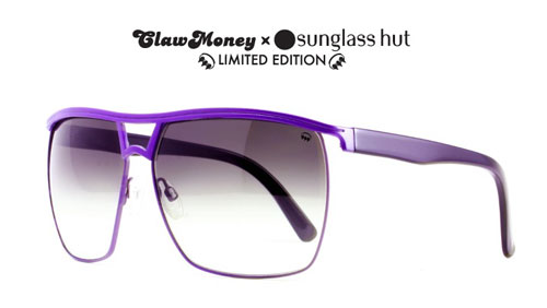 claw-money-sgh-purple