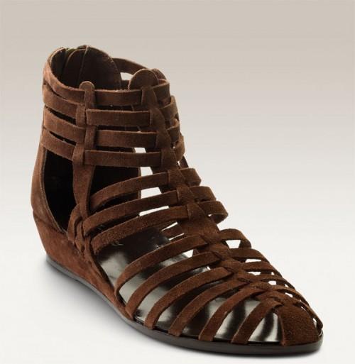 elizabeth-and-james-edge-brown