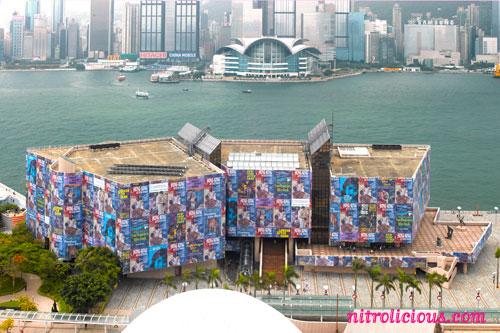 louis-vuitton-hk-museum-of-art-richard-prince-1