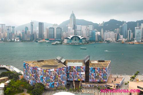 louis-vuitton-hk-museum-of-art-richard-prince-3