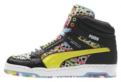 ... Limited Edition Pony Cross Style Pack this coming August 2009 at Puma  retailers. Via Vagant. 2-1. 15. 4. 1 9f8b4912c1