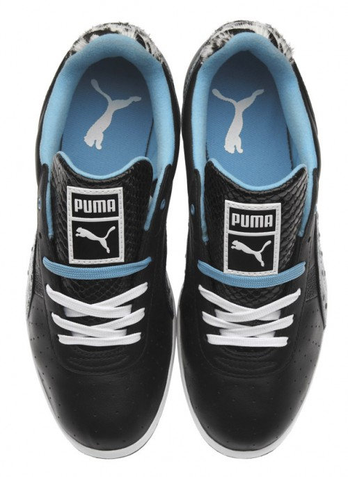 ... Limited Edition Pony Cross Style Pack this coming August 2009 at Puma  retailers. Via Vagant. 2-1. 15. 4. 1. 3. 7. 9 38af5214b5