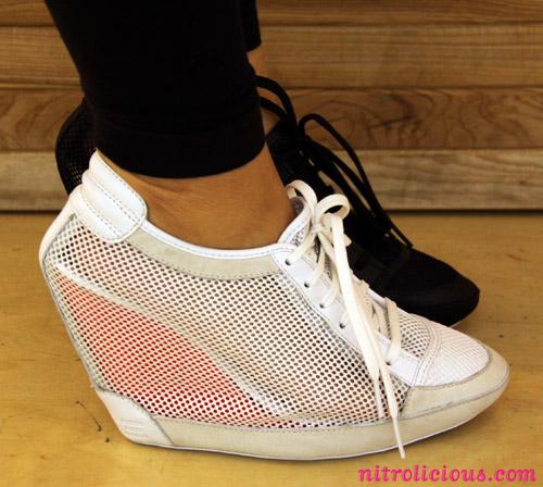 adidas-slvr-wedge-01
