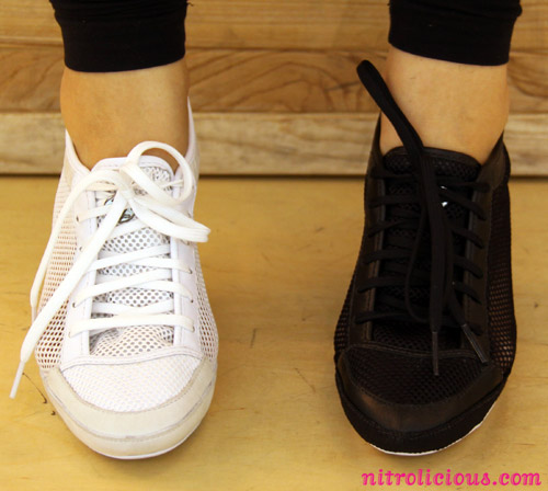 adidas-slvr-wedge-03