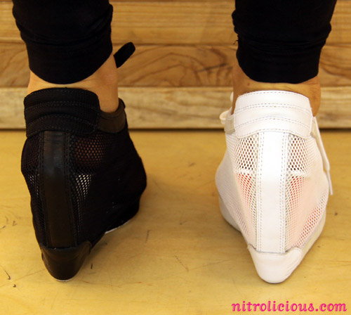 adidas-slvr-wedge-04