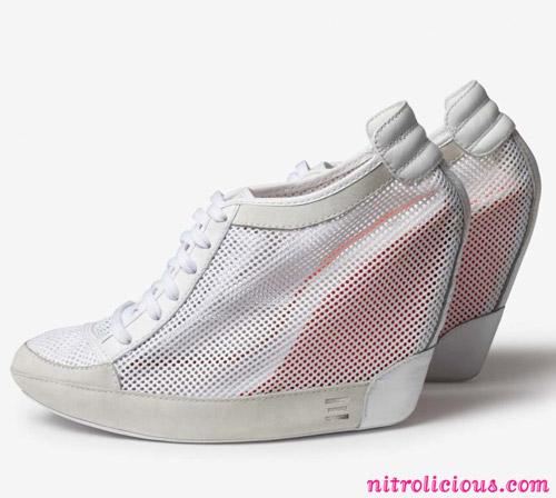 adidas-slvr-wedge-05