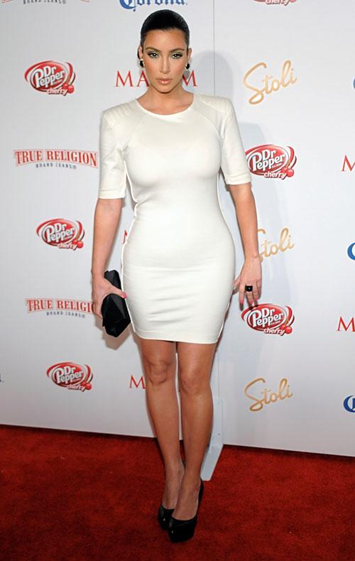 kim-kardashian-hm-divided-exclusive-dress