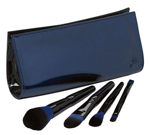 lancome-declaring-indigo-brush-set