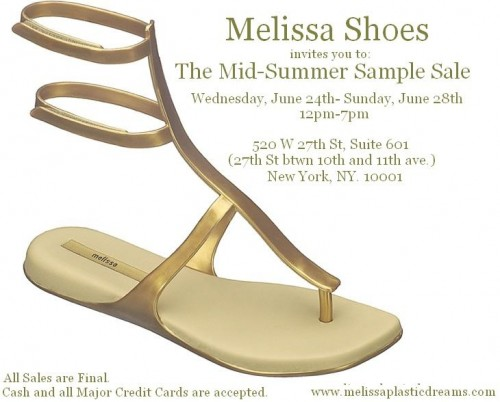 vivienne westwood 'melissa shoes (uk 6 cream): Amazon.co.uk: Shoes