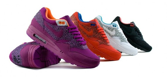 new women air max