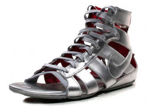 nike-wmns-gladiator-mid-silver-3