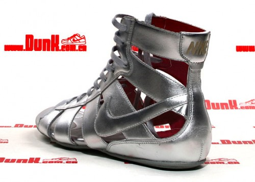 nike-wmns-gladiator-mid-silver-4