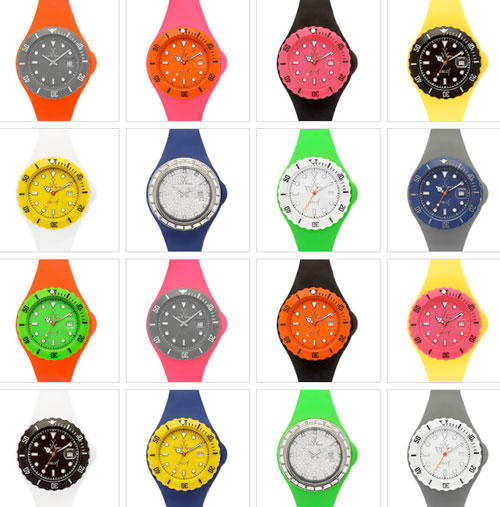 toywatch-the-jelly-shop-02