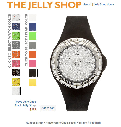 toywatch-the-jelly-shop-03