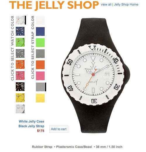 toywatch-the-jelly-shop-04