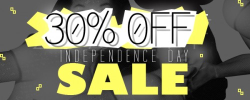 dimepiece-july4thsale