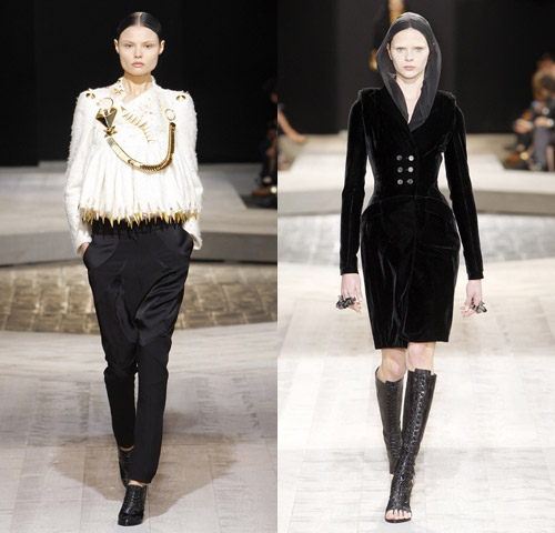 givenchy-fall09-couture-02