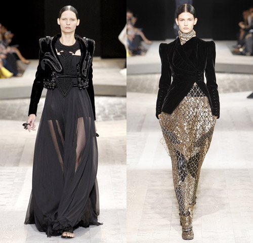 givenchy-fall09-couture-03