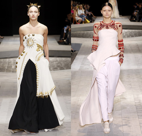 givenchy-fall09-couture-04