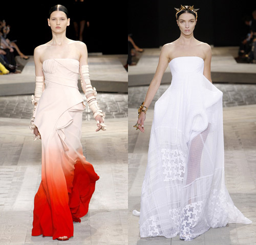 givenchy-fall09-couture-05