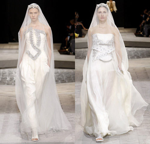givenchy-fall09-couture-06