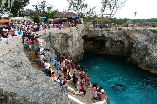 Jamaica Villas Rick S Caf 233 Negril Jamaica Deluxe